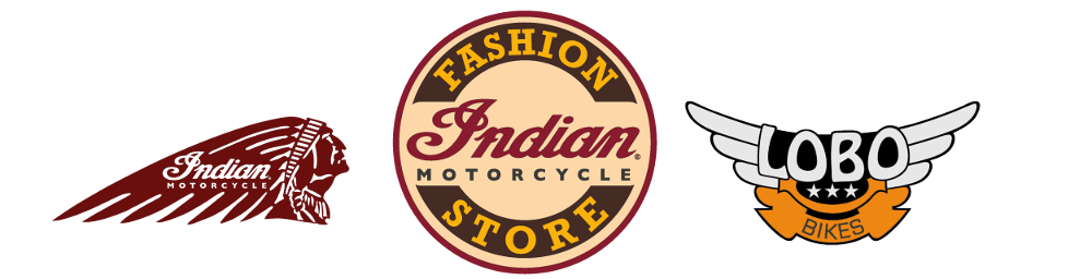 indian motorcycle fashion store berlin home. Black Bedroom Furniture Sets. Home Design Ideas